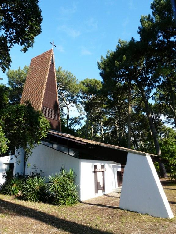 Chapelle forestière juin 2021.JPG