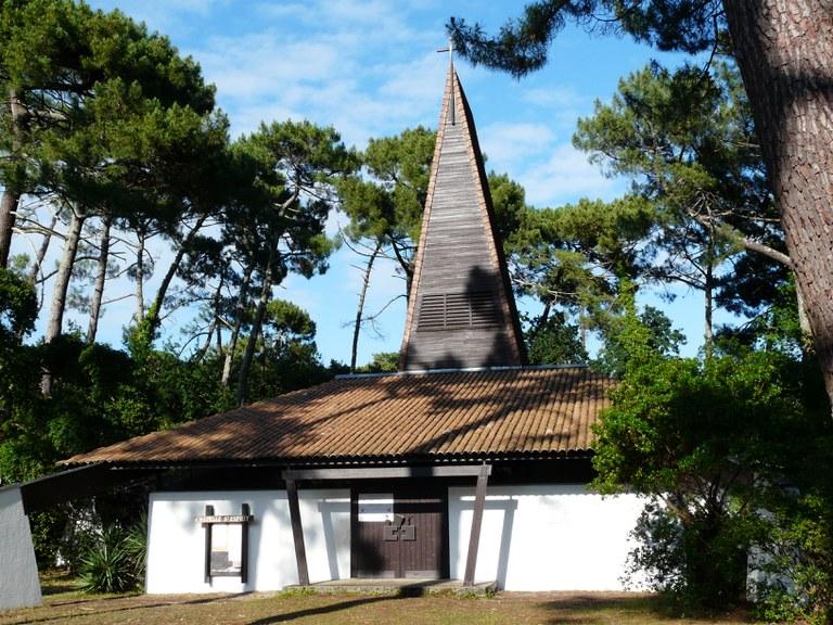 Chapelle Saint-Esprit juin 2021.JPG