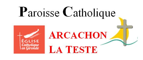 Logo Arcachon-La Teste