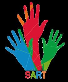 SART.png