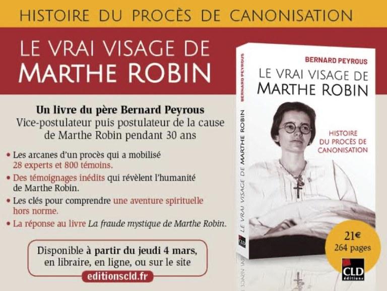 Marthe Robin.jpg